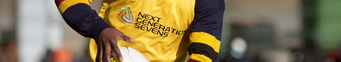 Next Generation Sevens | Attack